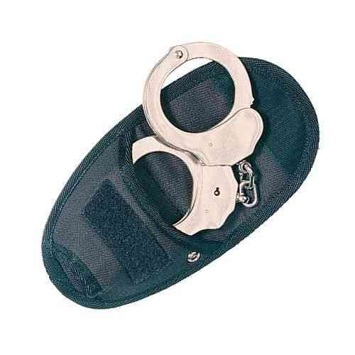 SICKINGER HANDCUFFCASE NYLON