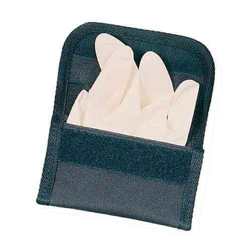 SICKINGER GLOVE CASE NYLON