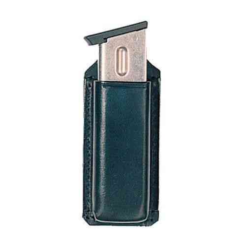 SINGLE BOX SICKINGER Magazinhalter Clip oder Schlaufe