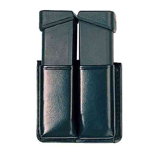 Magazinhalter doppelreihige Magazine 9mm Luger TWIN BOX SICKINGER